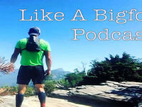 """#95: Scott Welle -- """"Outperform the Norm"""", Sports Psychology for Peak Performance"""