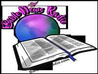 Bible News Radio - Court Rules Against Christians, Again
