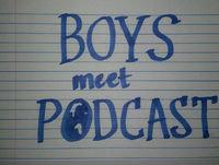 """Ep 72: Boys Meet: """"NBA Playoffs"""" Game 7(s)"""