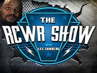 Big Cass Released by WWE or Chris Hardwick's Ex? Ep 600: RCWR Show 6-19-18