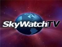 SkyWatchTV WEB EXCLUSIVE: Preston & Kelly Condra - I Have Some Good News