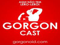 BOTTURA e GORGONOID tirando dúvidas na California | Gorgonoid #021