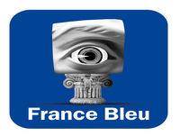 Le Loto du patrimoine délaisse-t-il le sud de la France ?