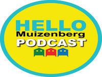 0024 - Imagine Muizenberg, Hit n Run and Kai the Vlogger