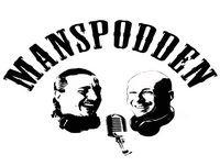 """#150. 1968 var """"the year"""" - Manspodden"""