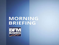 BFM : 22/06 - Morning Briefing