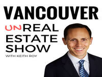 #55 – How to Become a Realtor