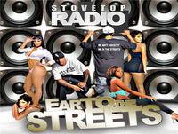 DJ Ecko's Reggae Hour Vol.2