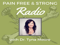 Episode 41- Type 1 Diabetes Real Talk with Dr. Jody Stanislaw