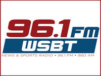 Weekday Sportsbeat 5-19-17
