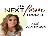 Harness Surprise to Create a Culture of Delight – with Tania Luna
