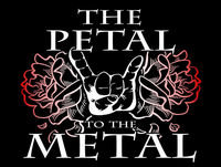 The Petal to the Metal Episode 76: Plot Fundamentals Part 3