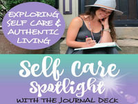#57 MAKING YOUR SOUL'S ART: CREATIVITY, CONNECTION, & COLLABORATION VS. COMPETITION WITH JESSICA YOUNG