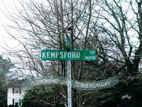 Legends of Kempsford, Ep 9