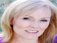 The Christine Upchurch Show: Everything Is Here To Help You with guest Matt Kahn