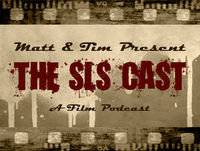 Episode 284: Livin' in a Gangsta Plot Device