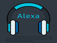 Episode 022 - Getting Started with Alexa for Business