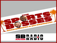 3-14-18- The Sports Bosses- Tim Newton- Purdue Basketball