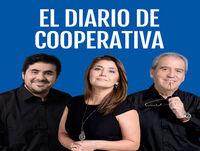 El Diario de Cooperativa - Última Edición - Martes 22 de mayo
