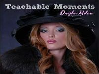 Teachable Moments – Adult Film Star Network