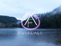 THE AFICTIONADOS: RIVERDALE | episode 222: Brave New World