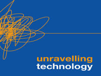 Unravelling Technology Ep 104 - E3 2018