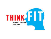 Think Fit Episode 63: The Holy Trinity of Health with Psychologist, Leanne Hall