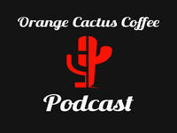 Phoenix Coffee Crawl and Podcast: Daily Ristretto