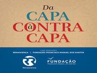 Da Capa à Contracapa - O ensino do Português - 16/06/2018