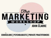 050: Ask John 3 of 5: How to Position Yourself on Your Group Practice Website if You're the Owner