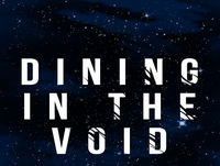 Episode 8 - A Cry Into The Void
