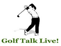 Golf Talk Live - Coaches Corner + Dr. John Maurello – Owner of Swingshade Golf