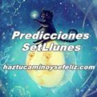 Predicciones SetLlunes