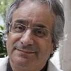 Carlos Barros