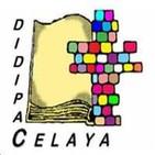 Podcast de DIDIPAC-CYA