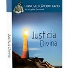 Libro Justicia divina. Dictado por Emmanuel a Chic