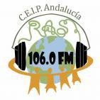 Radio Abierta Sevilla
