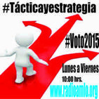 #Voto2015