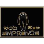 Radio Emprende (29.07.2013) - 1ª hora