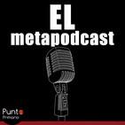 EL metapodcast