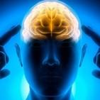 Fitness Mental 01x13: Congreso Cosmología Cuántica