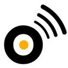 Podcast de AraInfo