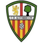 Club Deportivo Altorricón - [Declaraciones]