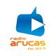 La Radio en el Aula.3º programa del Centro de Adultos de Arucas-Firgas.