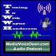 Castle Rock Zone podcast promo