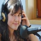 La Agenda Compacta FM - Programa 90: Hablando sobre Literania