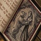 Juego de Tronos: El Oso y la Doncella
