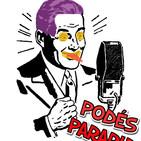 Podés Parar Podcast
