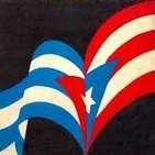 Cuba y Puerto Rico Son ....