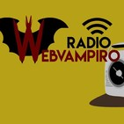 Radio Webvampiro 1 Especial Mago